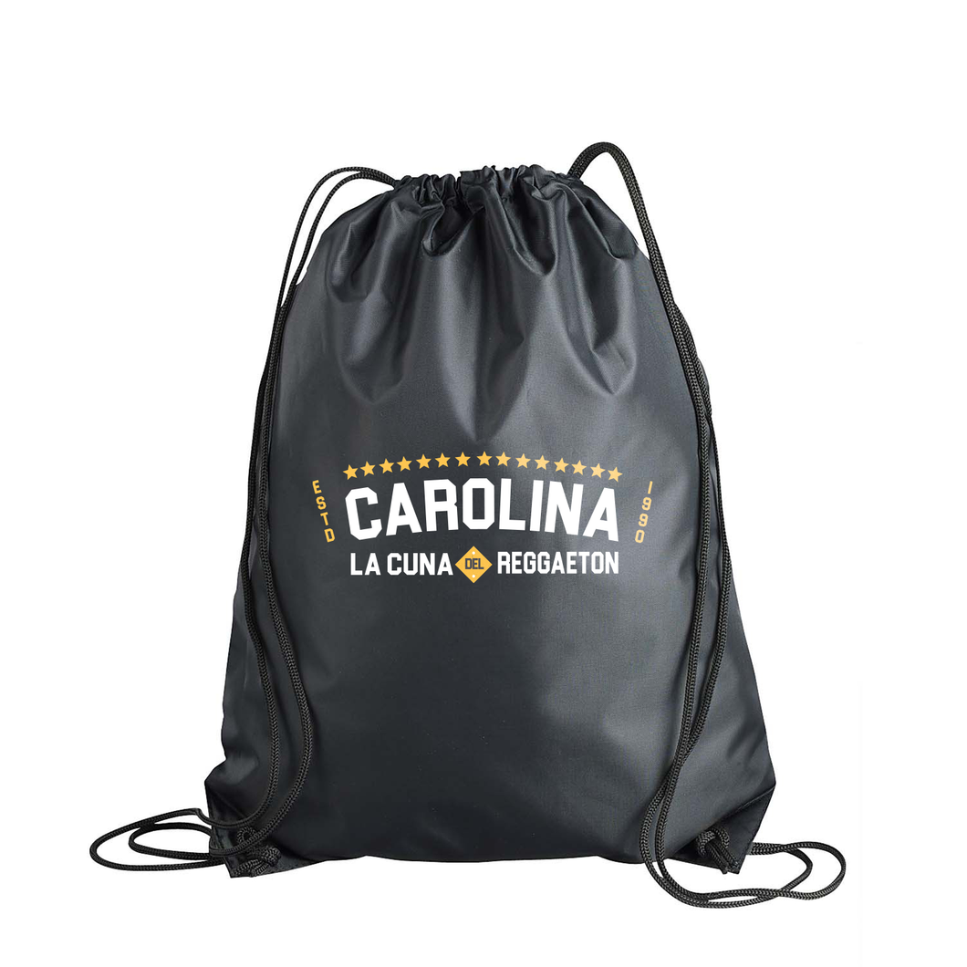 STRING BAG CAROLINA