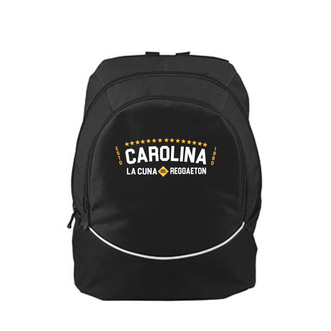 BACKPACK CAROLINA LA CUNA