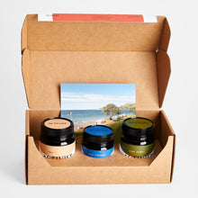 Load image into Gallery viewer, Activist Manuka Honey Survival Kit