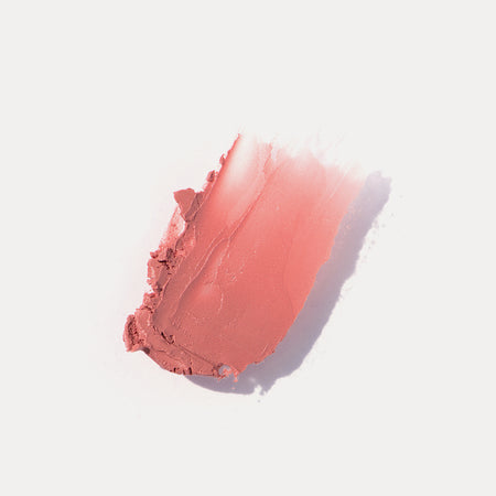 Cacao Lip Colour - Sway