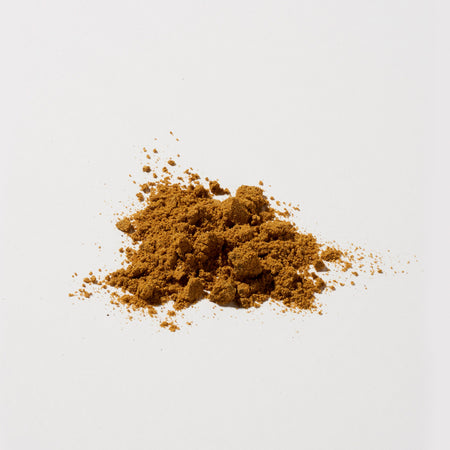 Golden Glow Powder