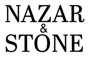 Nazar and Stone