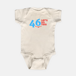 Load image into Gallery viewer, 46 | Baby Onesie