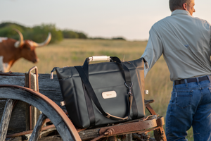 Large Cooler from Jon Hart: the best bags for life