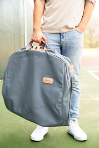 Mainliner from Jon Hart: the best bags for life