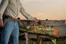 Load image into Gallery viewer, Shotgun Cover from Jon Hart: the best bags for life
