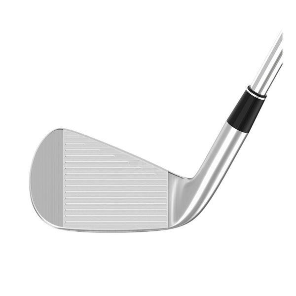 Z-Forged アイアン 6本セット #5-9,PW