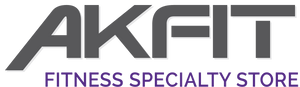 Akfit Fitness Specialty Store