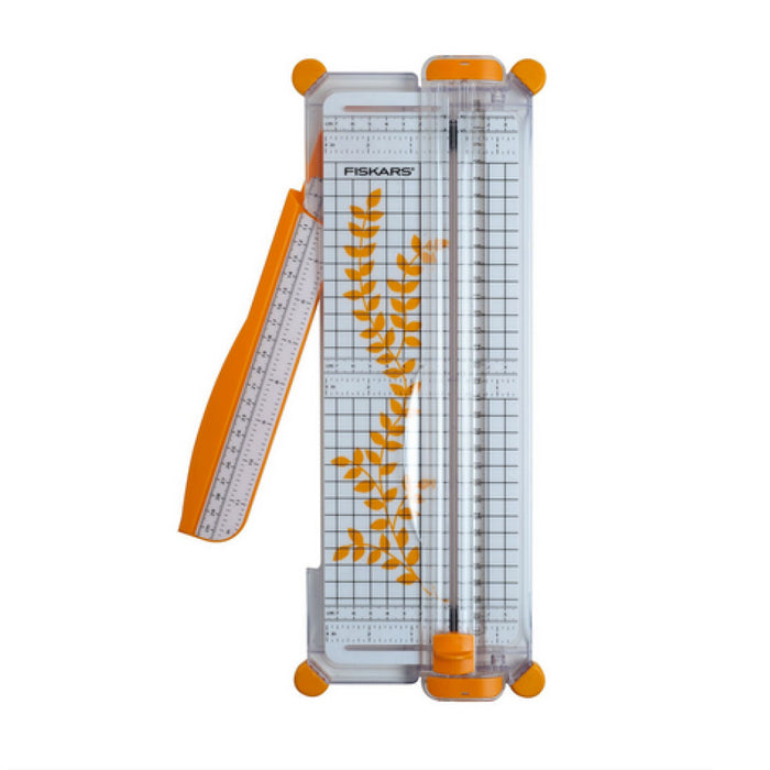 Fiskars Paper Trimmer - A4