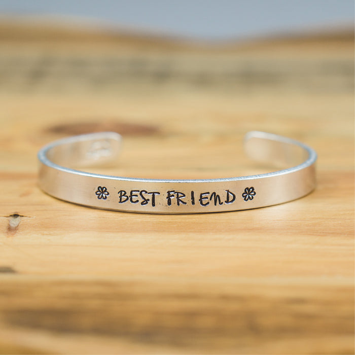 Bangle - Best Friend