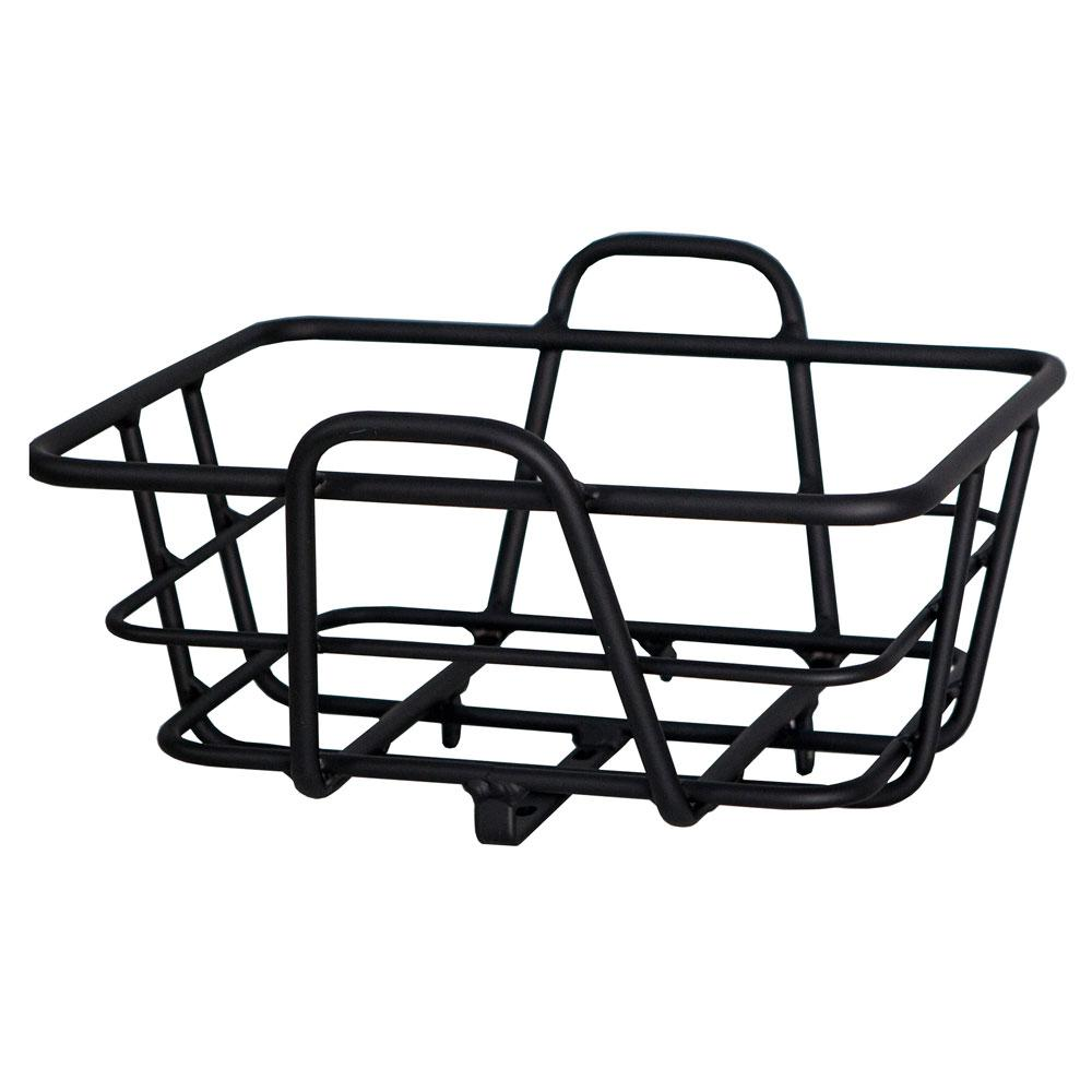 Front basket for Rebel