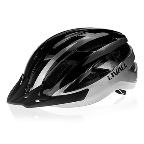 LIVALL Smart Helmet MT1