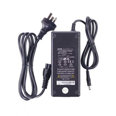 NCM battery Charger