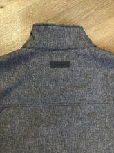 Load image into Gallery viewer, Tommy Hilfiger Grey Jacket