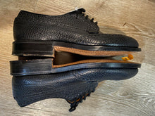 Load image into Gallery viewer, Wingtip Brogue Church's Derby Shoes 6M 38/39 (England)