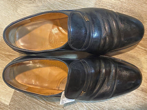 Dack's Loafer Shoes 8M 40/41(Canada)