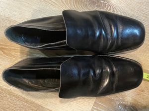 Crockett & Jones Loafer Shoes 7.5M 40/41 (England)