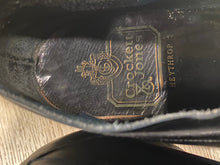 Load image into Gallery viewer, Crockett & Jones Loafer Shoes 7.5M 40/41 (England)