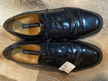 Load image into Gallery viewer, Bostonian Derby Shoe 8.5M 41/42 (India)