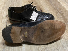 Load image into Gallery viewer, Florsheim Imperial Derby Shoes 9.5M 42/43 (Brazil)