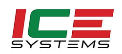 ICE Systems
