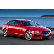 Load image into Gallery viewer, Jaguar Front Parking Camera