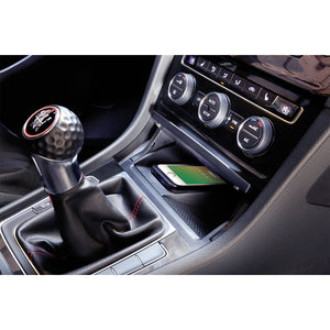 Golf MK7 Wireless Charger