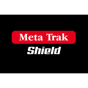 Meta Trak Shield Self-Monitored Tracking
