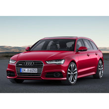 Load image into Gallery viewer, Audi Genuine Reversing Camera
