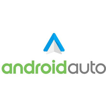 Load image into Gallery viewer, Audi Integrated Apple Car Play & Android Auto