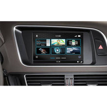 Load image into Gallery viewer, Dynavin - Audi Upgrade Headunit