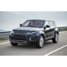 Load image into Gallery viewer, Land Rover Reversing Camera