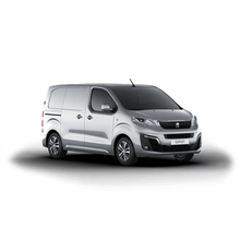 Load image into Gallery viewer, Peugeot Reversing Camera