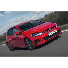 Load image into Gallery viewer, Volkswagen Golf 7 MIB with Apple Carplay / Android