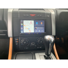 Load image into Gallery viewer, Range Rover Sport 2005 > 2013  Pioneer Stereo Upgrade