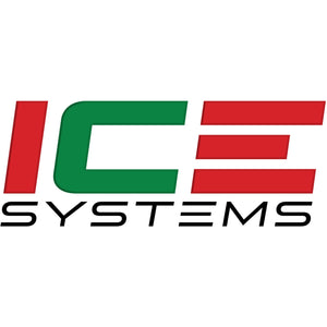 ICE Systems Gift Card