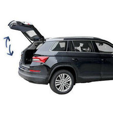 Load image into Gallery viewer, Skoda Kodiaq Electric Tailgate