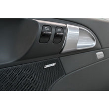 Load image into Gallery viewer, Porsche 911 (997) Stereo Upgrade