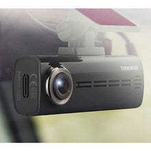Load image into Gallery viewer, Thinkware F200 front dash camera.