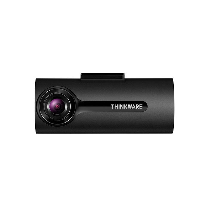 Thinkware F70 Front Dash Cam