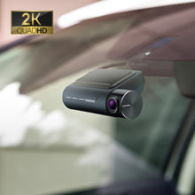 Load image into Gallery viewer, Thinkware Q800 Dashcam