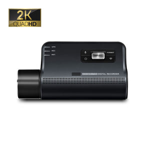 Thinkware Q800 Dashcam