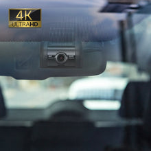 Load image into Gallery viewer, Thinkware U1000 4k Front Only Dash Cam