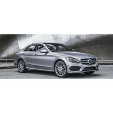 Load image into Gallery viewer, Mercedes Integrated Apple Car Play & Android Auto