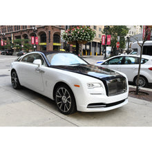 Load image into Gallery viewer, Rolls Royce Reversing Camera