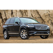Load image into Gallery viewer, Volvo Front Parking Camera