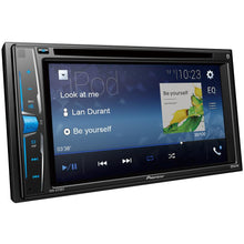 Load image into Gallery viewer, Pioneer AVH-A210BT