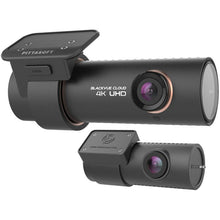 Load image into Gallery viewer, Blackvue DR900S 4K Front & Rear Dash Cam