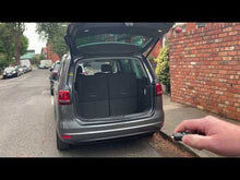 Load and play video in Gallery viewer, Skoda Kodiaq Electric Tailgate