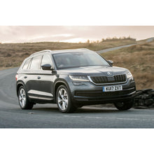 Load image into Gallery viewer, Skoda Aftermarket Reversing Camera